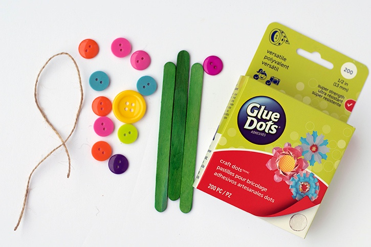 glue-dots-craft-stick-christmas-tree-button-ornament-supplies.jpg