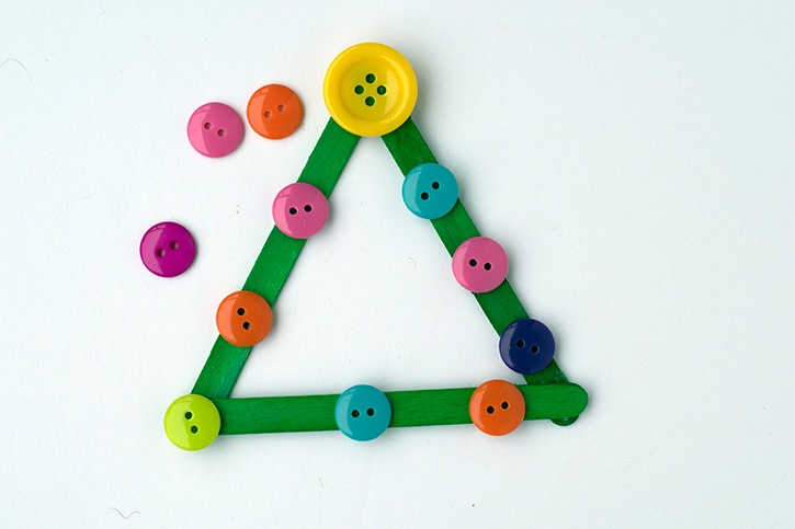 glue-dots-craft-stick-christmas-tree-button-ornament-with-buttons.jpg