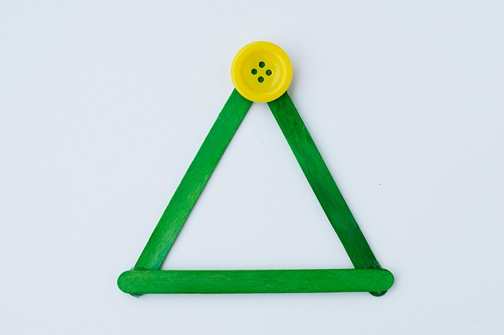 glue-dots-craft-stick-christmas-tree-button-ornament-yellow-button.jpg