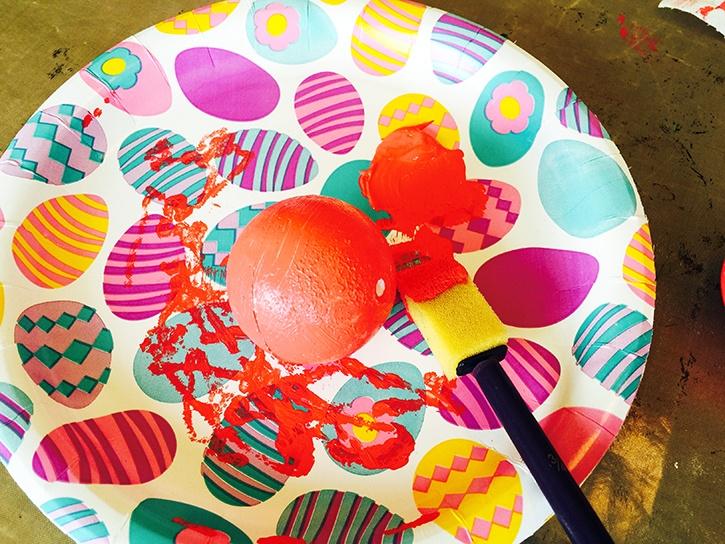 glue-dots-mini-button-ornament-ball-painted-red.jpg