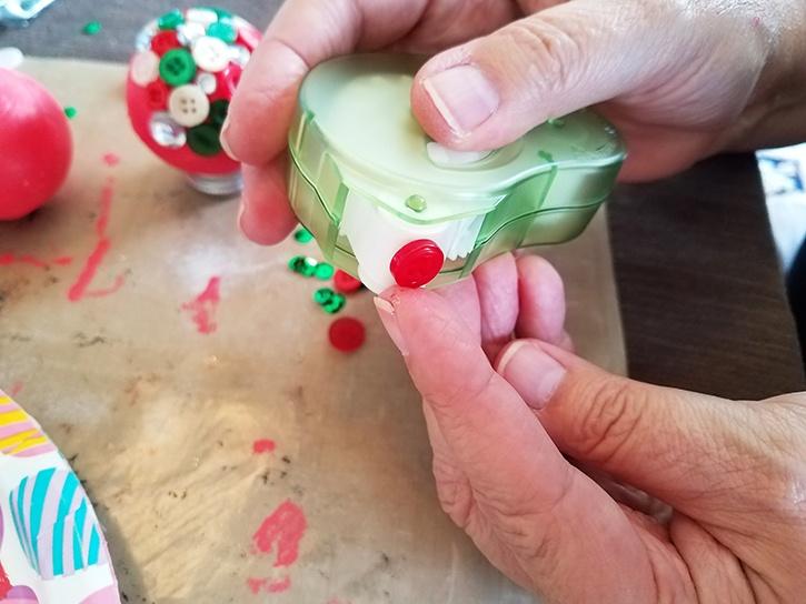 glue-dots-mini-button-ornament-mini-glue-dots-on-buttons.jpg
