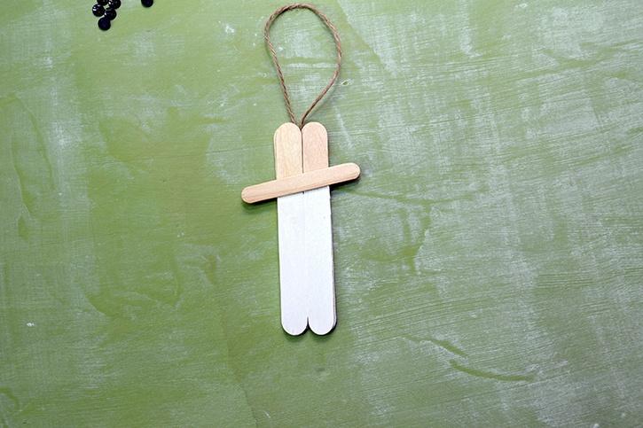 mini-snowman-ornament-step-five.jpg