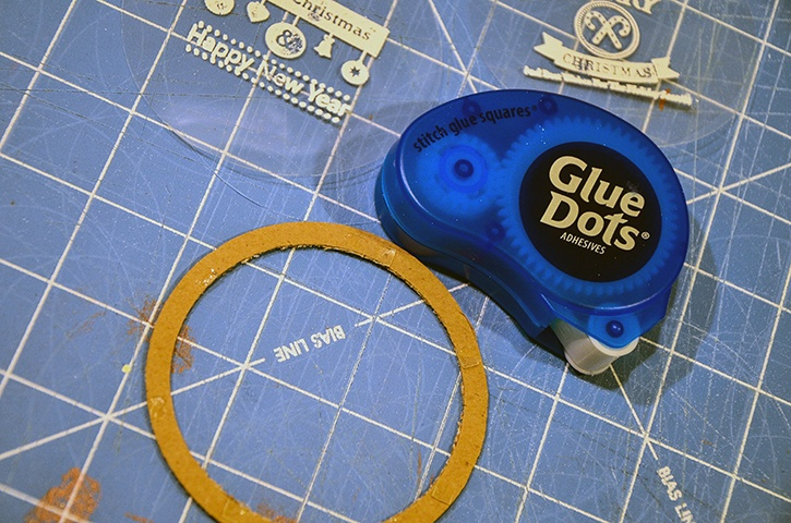 glue-squares-shaker-ornaments-adding-acetate-window-with-glue-squares.jpg