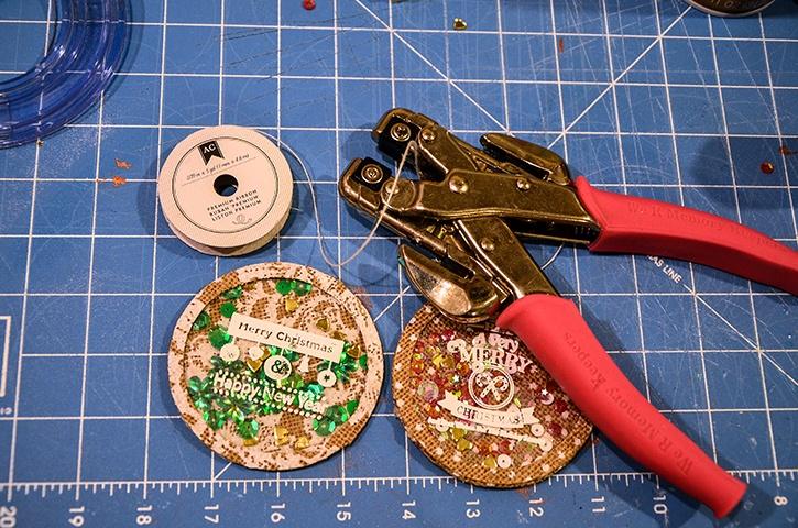 glue-squares-shaker-ornaments-adding-twine.jpg