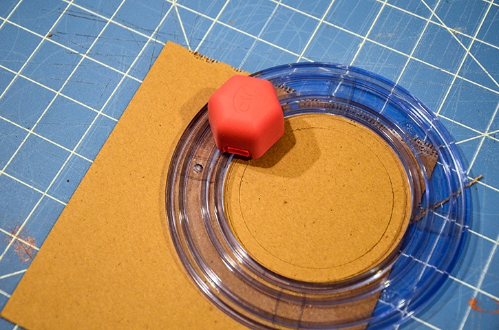 glue-squares-shaker-ornaments-cutting-burlap-circles.jpg