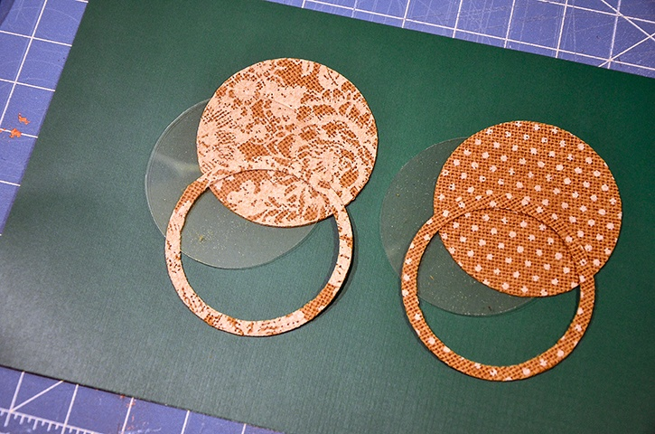 shaker-ornament-burlap-and-acetate-pieces.jpg