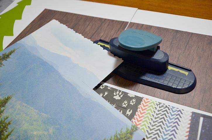 Glue-Dots-Grace-Tolman-Paper-House-Hunting-Layout-edges