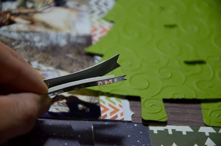 Glue-Dots-Grace-Tolman-Paper-House-Hunting-Layout-flag