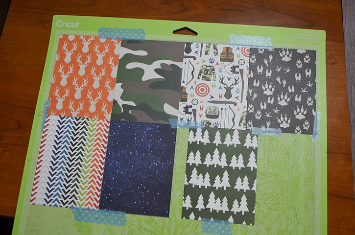 Glue-Dots-Grace-Tolman-Paper-House-Hunting-Layout-letters
