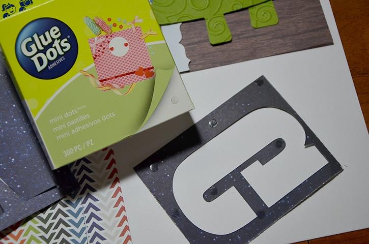 Glue-Dots-Grace-Tolman-Paper-House-Hunting-Layout-mini