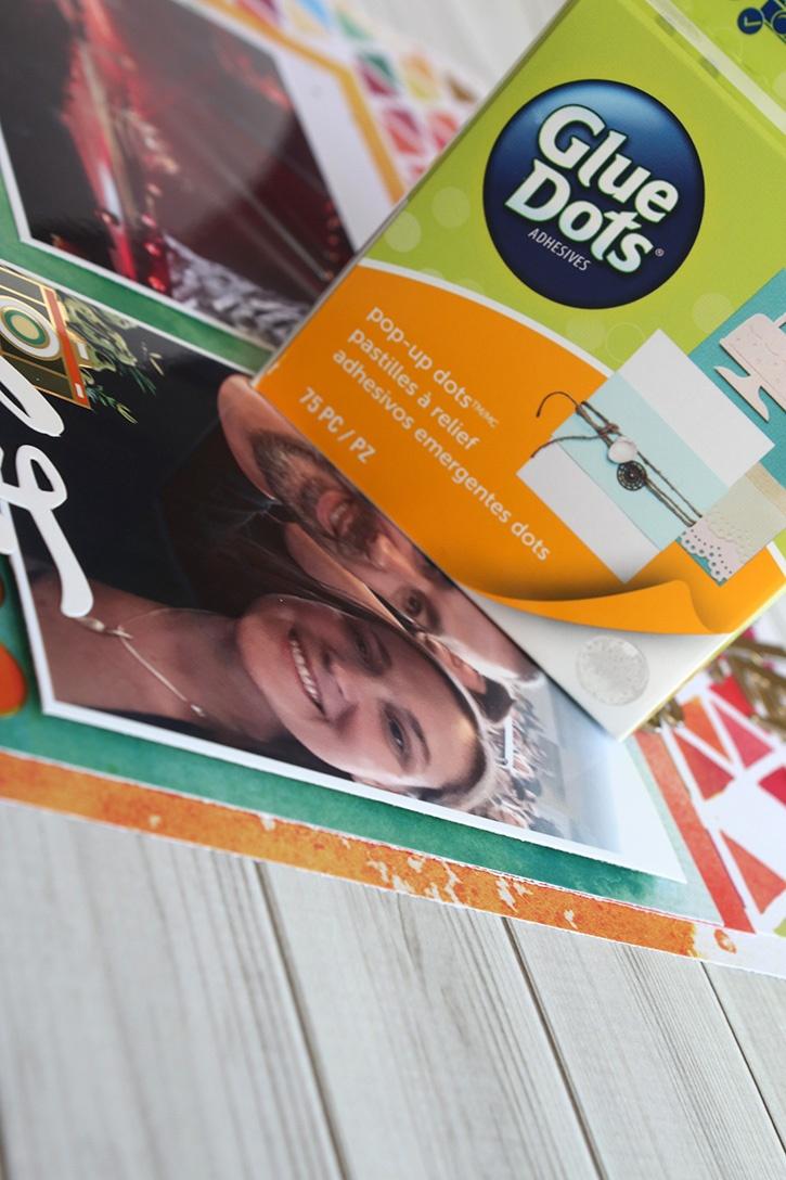 Glue-Dots-Paper-House-Layout-Pop-Up copy