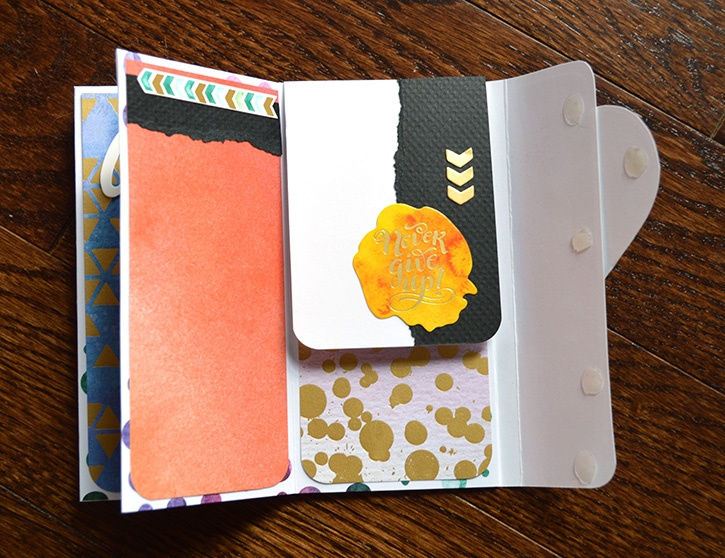 Glue-Dots-Paper-House-Pocket-Journal-page3-finished