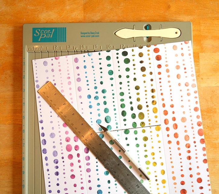 Glue-Dots-Paper-House-Pocket-Journal-score