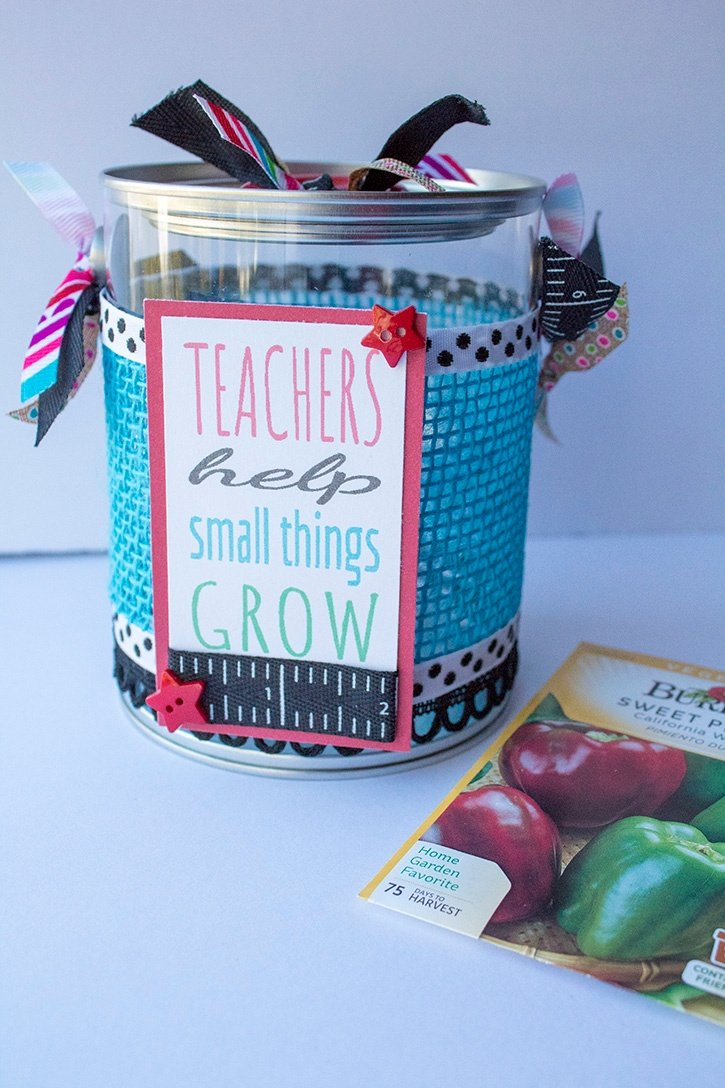 Teachers Help Small Things Grow finished vertical (7)
