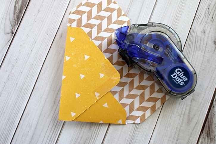 Gift Card Tag-002 copy