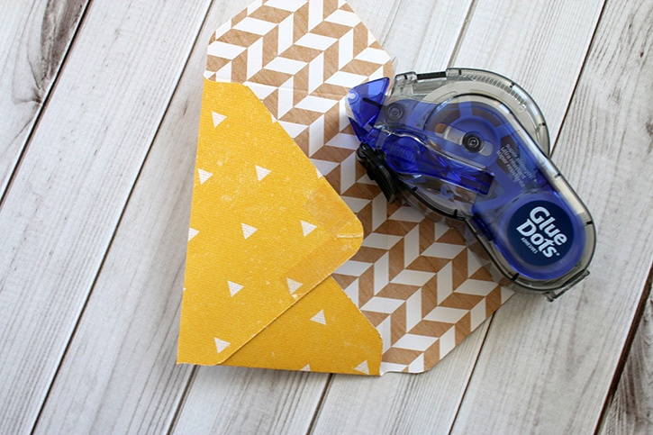 Gift Card Tag-002 copy