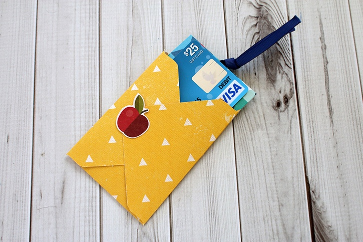 Gift Card Tag-006 copy