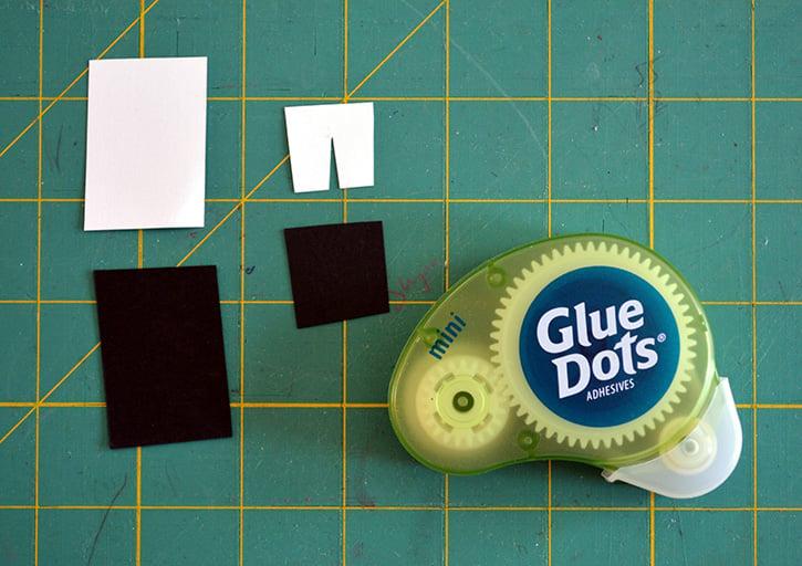 Glue-Dots-Bunny-Photo-Prop-teeth
