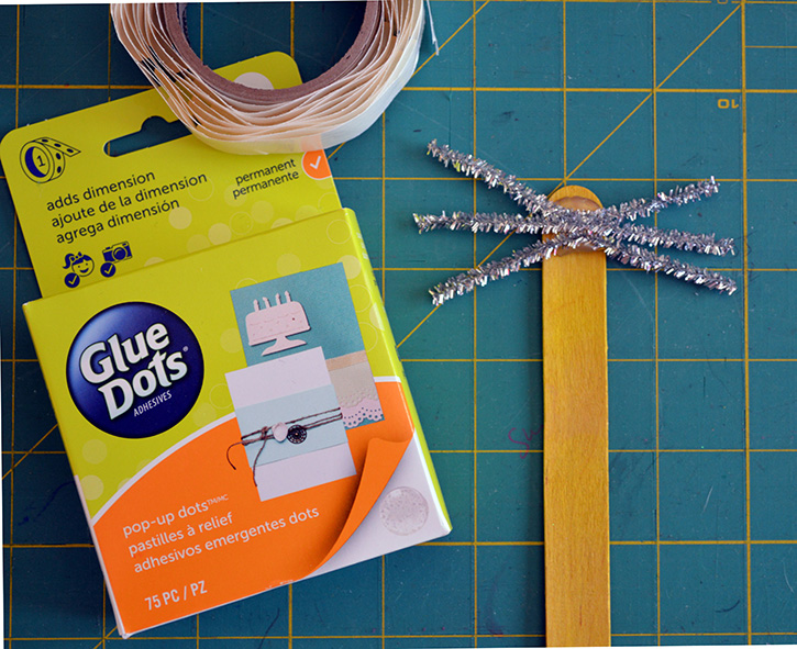 Glue-Dots-Bunny-Photo-Prop-whiskers