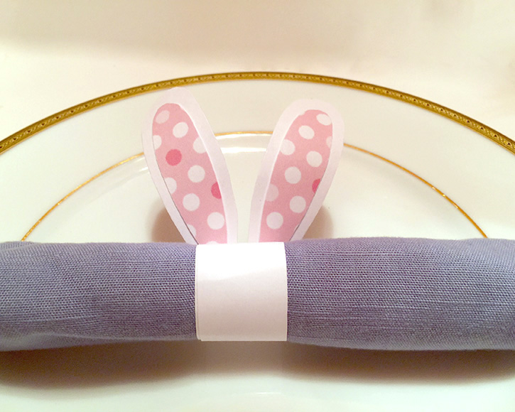 Glue-Dots-Easter-Napkin-Ring-feature-1