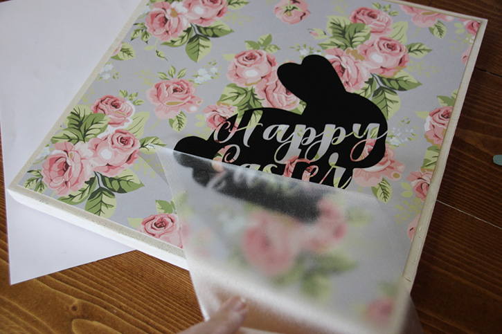 Glue-Dots-Floral-Bunny-peel