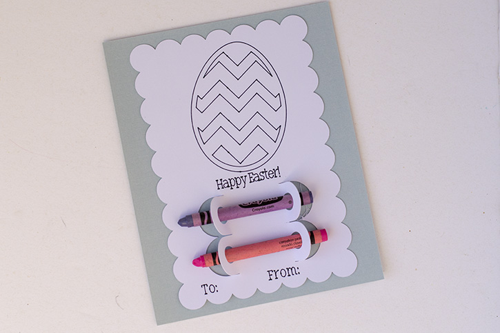 Glue-Dots-coloring-easter-card-crayons
