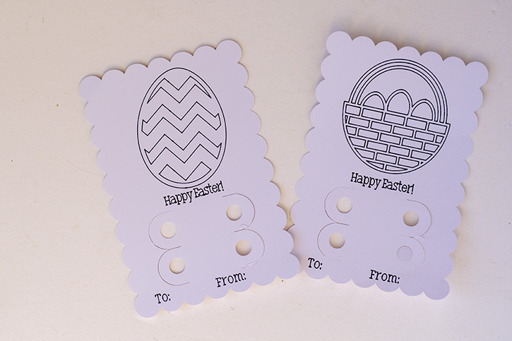 Glue-Dots-coloring-easter-card-cutout