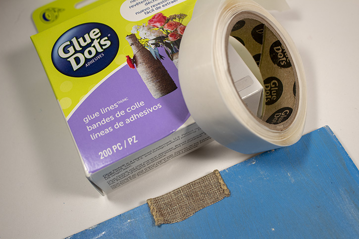 Glue-Dots-Chalkboard-Gift-lines