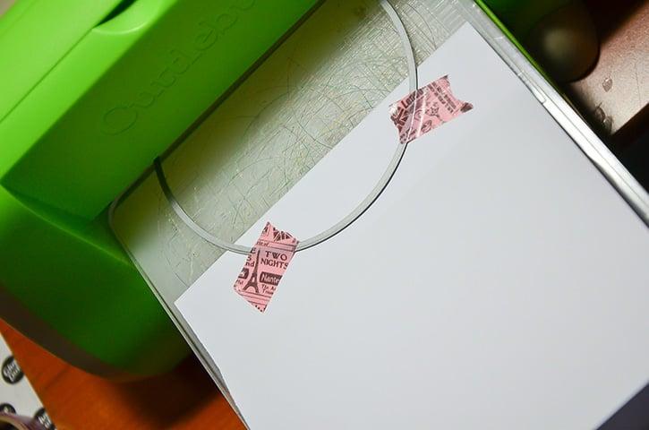 Glue-Dots-Super-Dad-Card-diecut