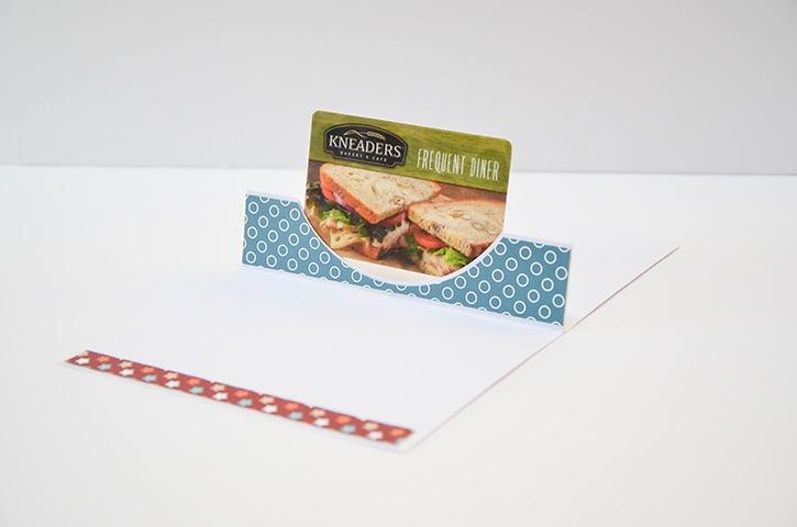 Glue-Dots-Super-Dad-Card-inside