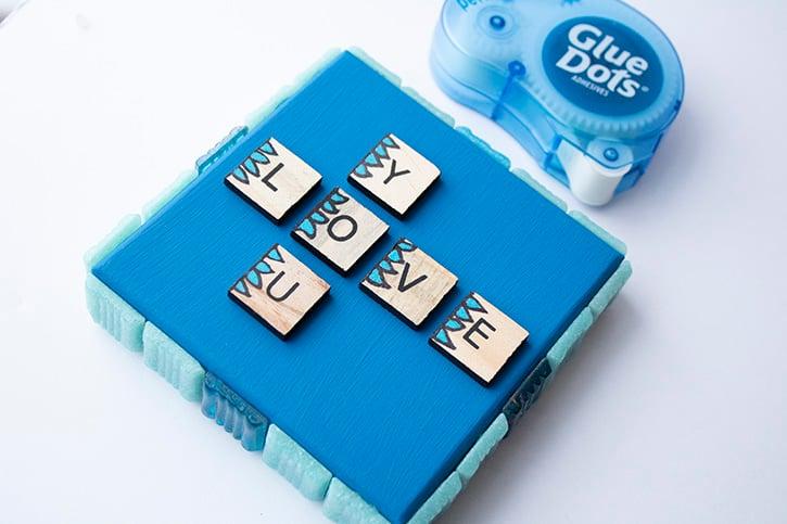 Glue-Dots-Jewelry-Box-permanent