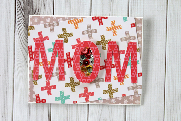 Glue-Dots-Mom-Shaker-Card-finished