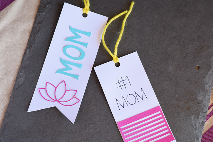 Glue-Dots-Mothers-Day-Bookmark-feature