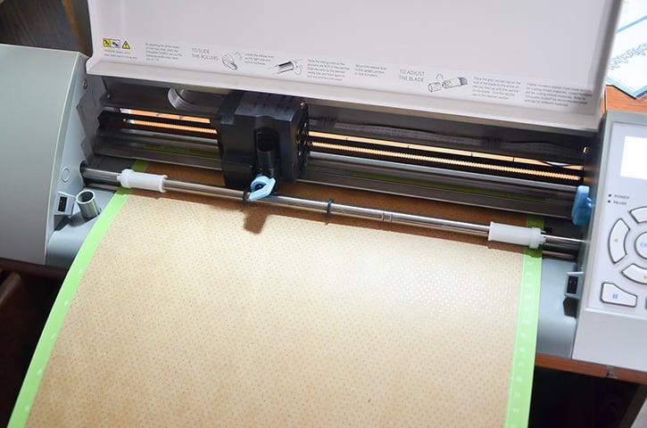 Glue-Dots-Purse-Treat-Bag-cutout