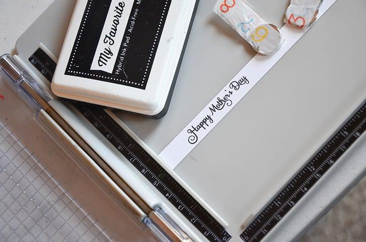 Glue-Dots-Purse-Treat-Bag-stamp