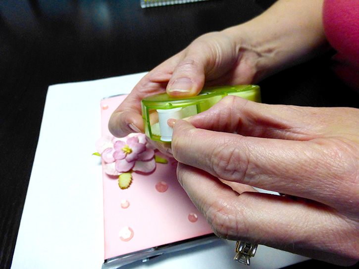Glue-Dots-Sweet-Teacher-embellish