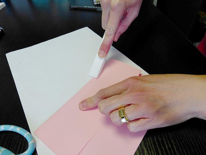 Glue-Dots-Sweet-Teacher-fold