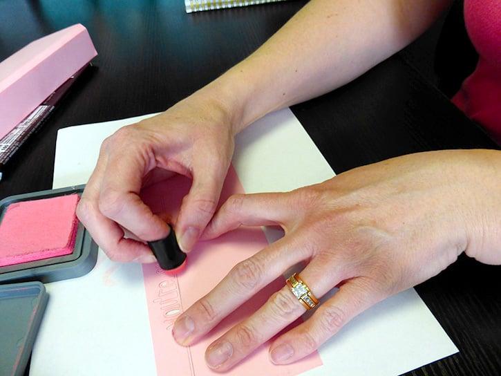 Glue-Dots-Sweet-Teacher-oxide-ink