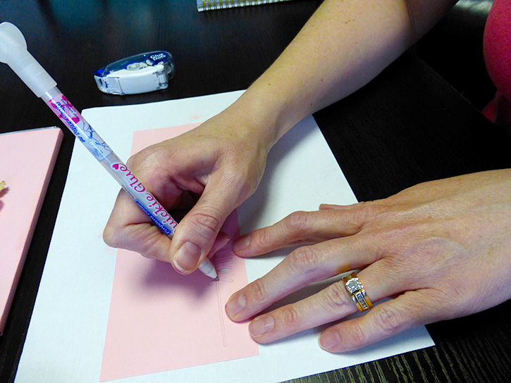 Glue-Dots-Sweet-Teacher-pen