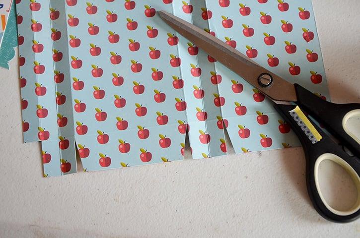 Glue-Dots-Teacher-Treat-cut