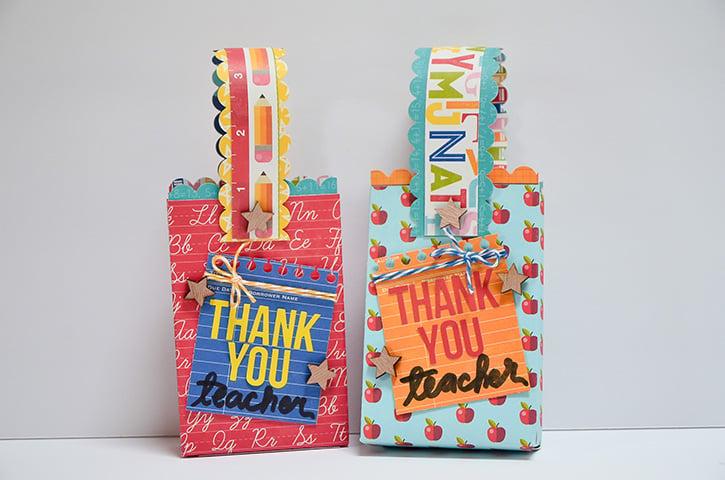 Glue-Dots-Teacher-Treat-finished