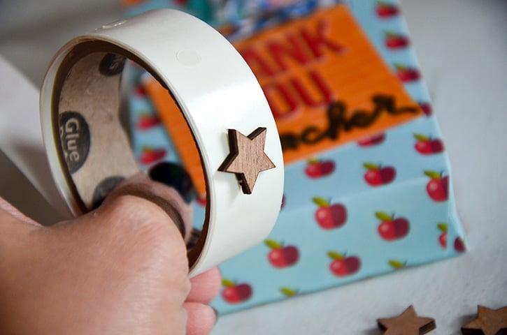 Glue-Dots-Teacher-Treat-star