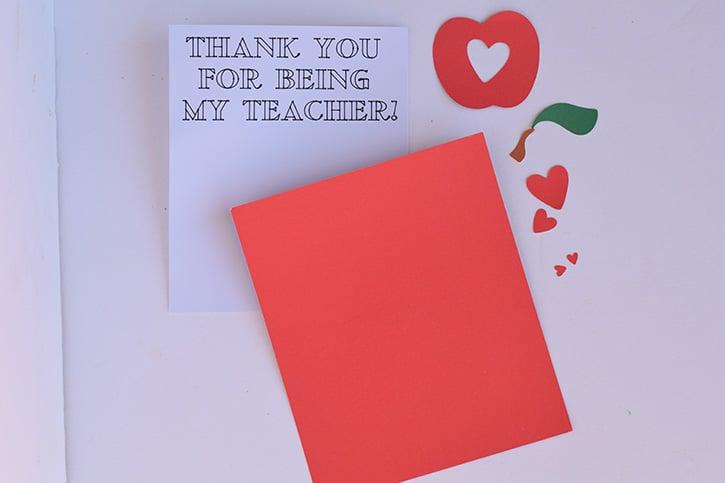 Glue-Dots-colorable-card-cutout