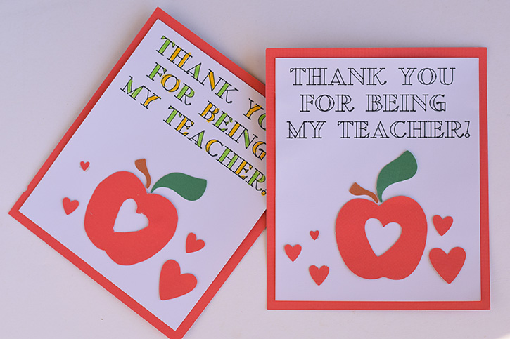 Glue-Dots-colorable-card-finished