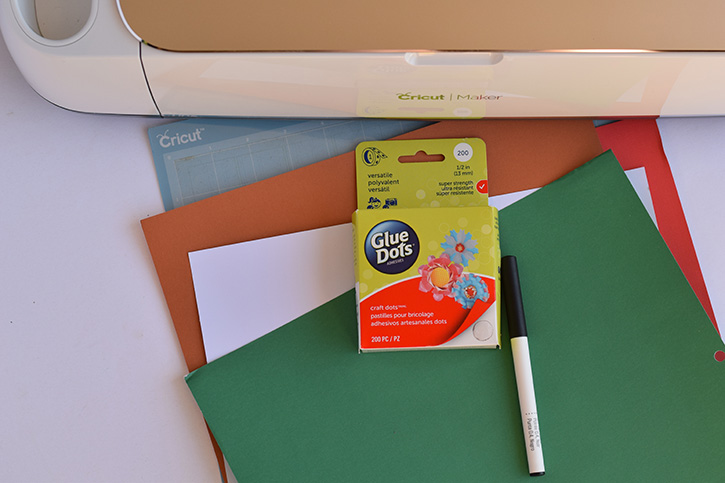 Glue-Dots-colorable-card-supplies