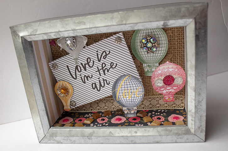 Glue-Dots-Websters-Pages-Shadow-Box-finished