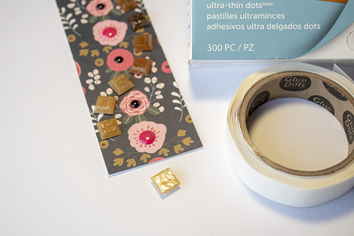 Glue-Dots-Websters-Pages-Shadow-Box-tile