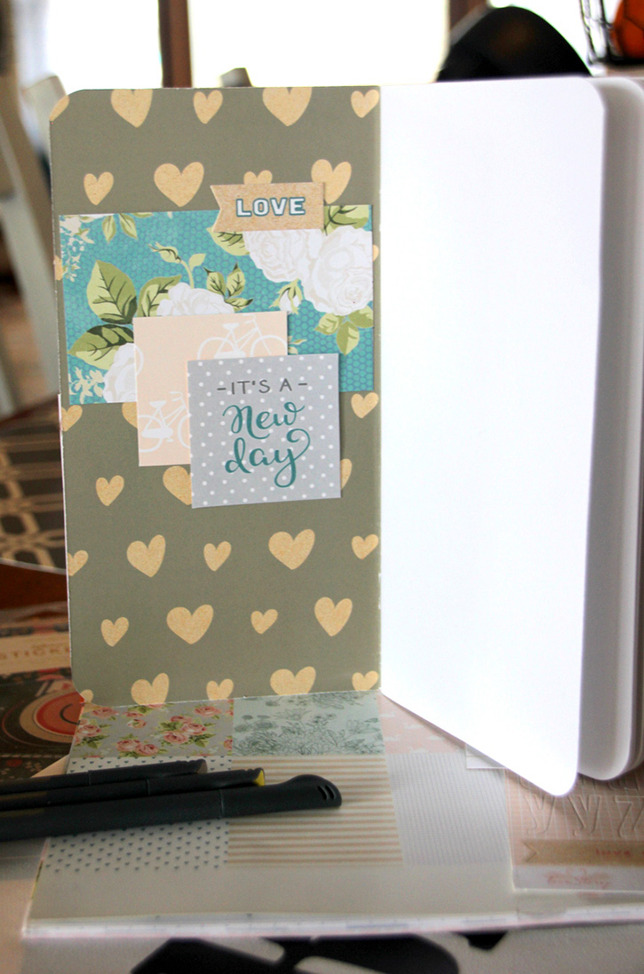 Glue-Dots-Websters-Pages-Travelers-Notebook-2