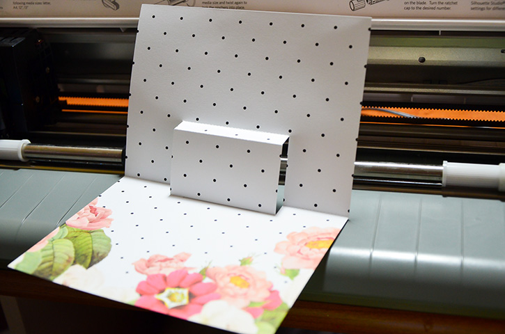 Glue-Dots-Websters-Pages-pop-up-cards-cutout