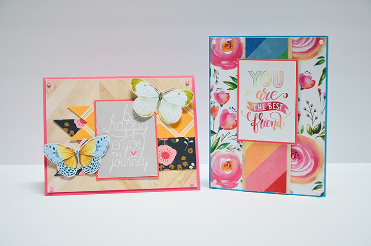 Glue-Dots-Websters-Pages-pop-up-cards-finished